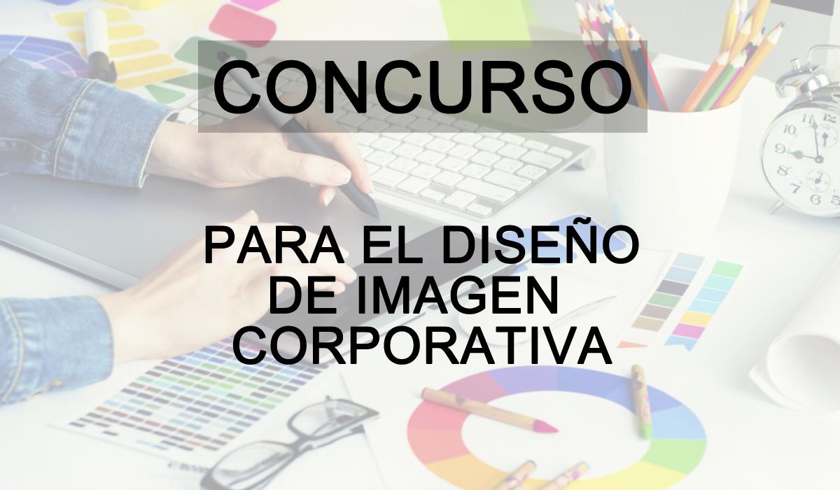concurso diseño imagen corporativa