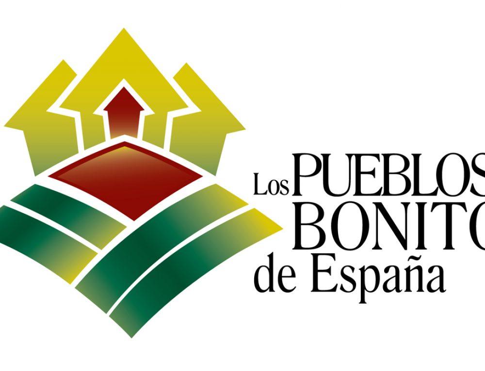 Santillana del Mar acoge  el primer encuentro etnográfico de la zona norte de los pueblos más bonitos de España.