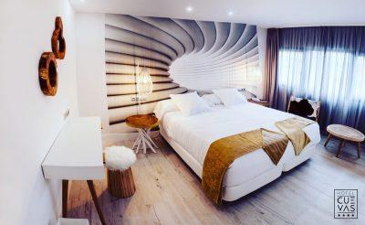 Hotel Cuevas Santillana del Mar_04