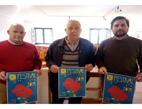 Santillana del Mar  celebra el X Aniversario de su Festival de Arte y libro
