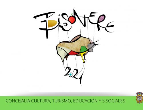Santillana del Mar celebra la XIV edición de Bisontere del 9 al 11 de julio