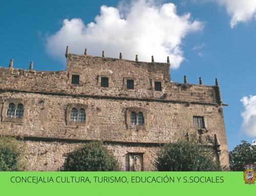 Santillana del Mar acoge el Festival del Tequila que se desarrollara en la villa del 20 al 22 de agosto