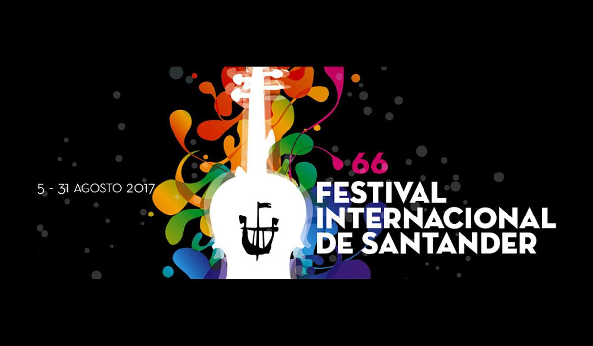 66 Festival Internacional de Santander Marcos Históricos Música Antigua|66 Festival Internacional de Santander Marcos Históricos Música Antigua 02|