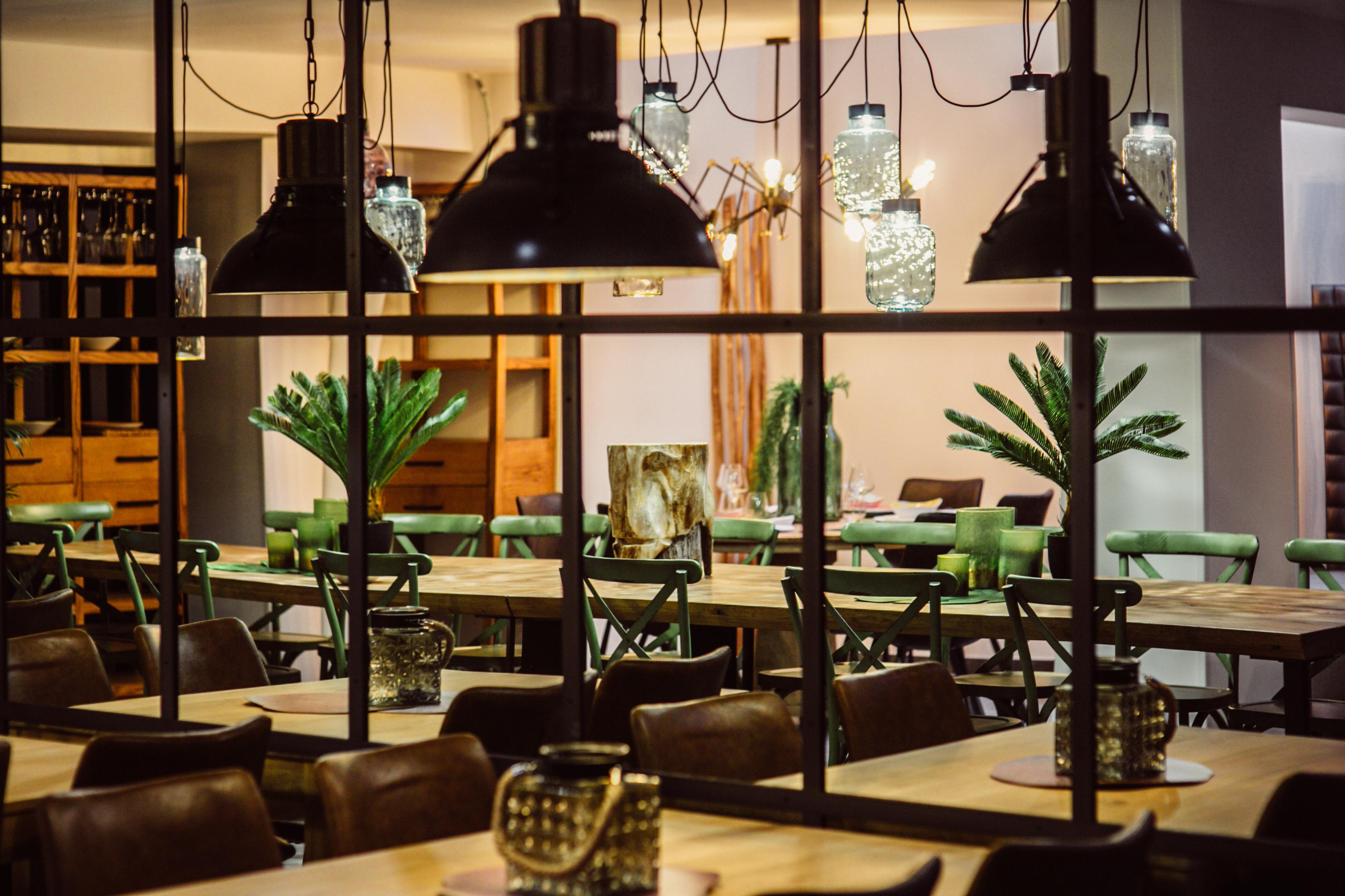 Hotel Cuevas Santillana del Mar_03
