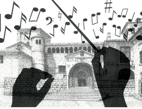 Santillana del Mar da comienzo este fin de semana su III edición del ciclo de música coral