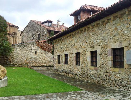 Museo y Fundación Jesús Otero