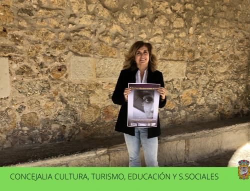 Santillana del Mar acoge la programación de la Filmoteca de Cantabria 2021-2022 en el Museo Jesús Otero
