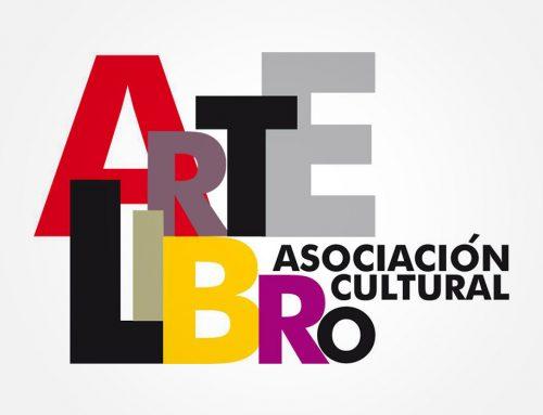 Festival Arte Libro