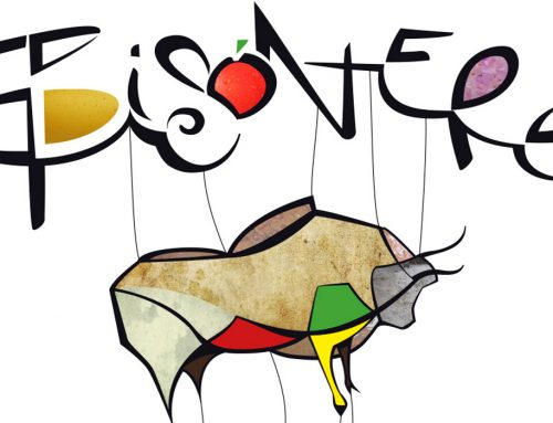"""Este fin de semana se celebra en Santillana del Mar la XII edición del Festival Internacional de Títeres """"Bisontere"""""""