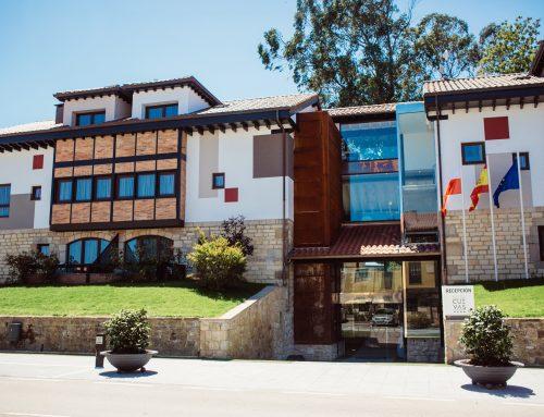 Hotel Cuevas ****