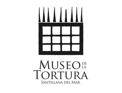 Museo de la Tortura -Inquisición-